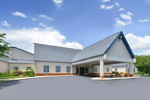 Photo of Best Western Wytheville