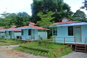 Photo of Hi 5 Smiley Bungalow