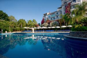 Photo of Sant Alphio Garden Hotel E Spa