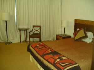 Premium Double or Twin Room
