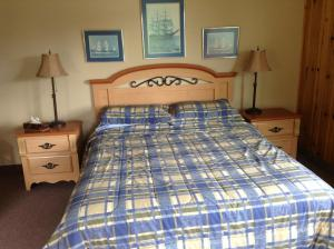 Superior Queen Room with Single Bed