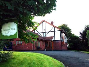 Photo of Ashgrove Villa B&B