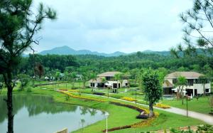 Photo of Flamingo Dai Lai Resort