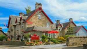 Photo of Atholl Villa Guest House