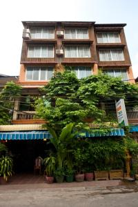 Photo of Okay Guesthouse Phnom Penh