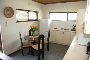 Garden Cottage 1 Self Catering