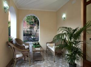 Bed and Breakfast Ca' San Rocco, Venezia