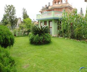 Photo of Eco Homestay