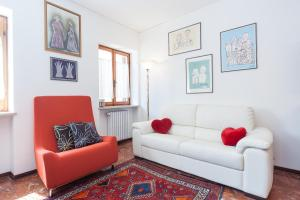 Bed and Breakfast B&B Agli Scaligeri, Verona