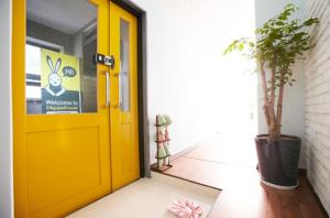 Photo of 24 Guesthouse Gangnam