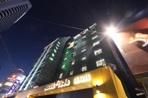 Photo of Hotel Yaja Haeundae