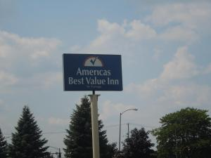Photo of Americas Best Value Inn Maumee/Toledo