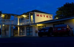 Photo of Middlemore Motel