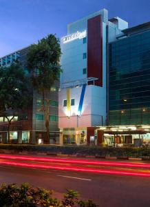 Photo of Amaris Hotel By Santika, Bugis   Singapore