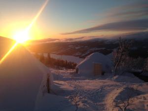 Photo of Igloo Åre