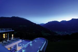 Photo of Ferienhotel Fernblick