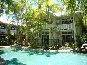 Photo of Port Douglas Retreat