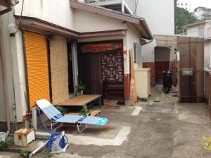 Photo of Buddha Guest House Shirahama Onsen