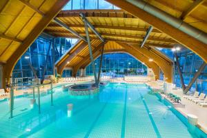 Photo of Apartment Resort Eco Spa Snovik