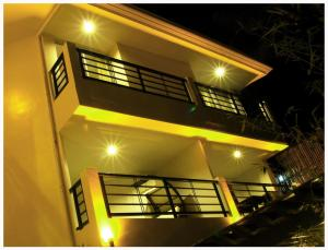 Photo of The Sitio By The Beach (Formerly Gran Prix Hideaway Boracay)