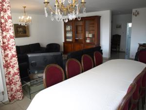 Photo of Appartement Mozart
