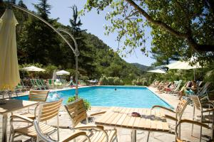 Photo of Camping Delle Rose
