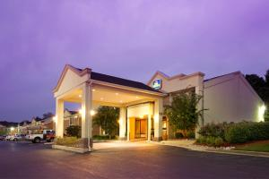 Photo of Best Western Frederick