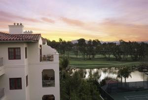 Four Seasons Residence Club Aviara