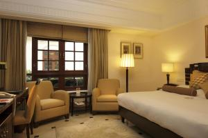 The Imperial, New Delhi - 15 of 64