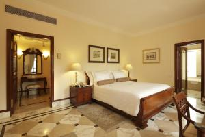 The Imperial, New Delhi - 2 of 64