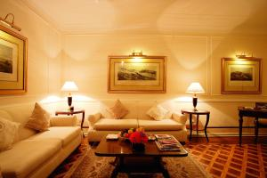 The Imperial, New Delhi - 4 of 64