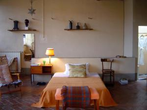 Lodging Le Tre Stanze, Florence