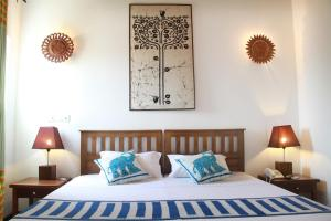 Photo of Blue Elephant Tourist Guesthouse