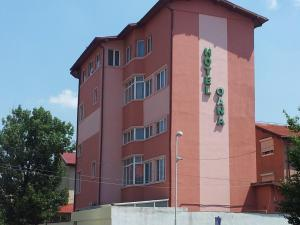 Photo of Hostel Oana