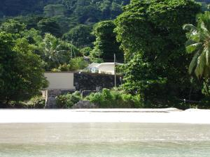 Photo of Panorama Guesthouse Beau Vallon