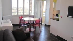 Appartement Centre Ville   Geo316
