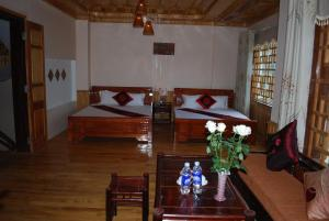 Photo of Sapa Cozy 2 Hotel