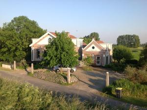 Photo of Bed & Breakfast Brakelsveer