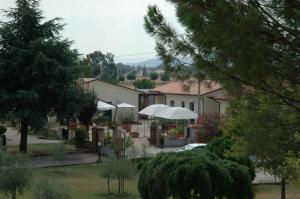 Photo of Terra Dei Santi Country House
