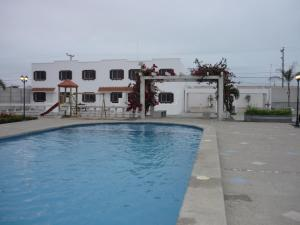 Photo of Apartamento   Playa Salinas