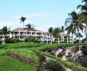Photo of Vista Waikoloa By South Kohala Management