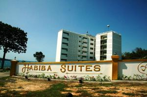 Habiba Suites Hotel & Apartment