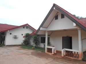 Photo of Hueng Paseuth Guesthouse