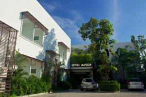 Photo of Airport Mansion Phuket