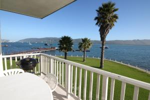 Photo of Laguna Grove Holiday Rentals