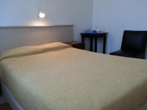 Hotel Isis, Hotely  Buenos Aires - big - 27