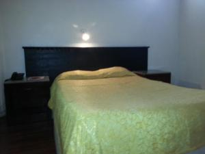Hotel Isis, Hotely  Buenos Aires - big - 30