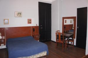 Hotel America, Hotels  Buenos Aires - big - 9