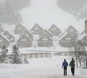 Photo of Arrowhead By Resort Property Management