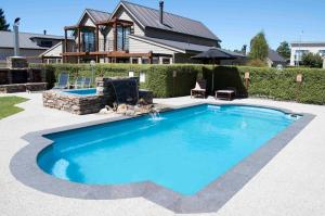 Photo of Wanaka Luxury Apartments